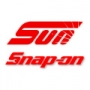 Sun | Snap On Diagnostics